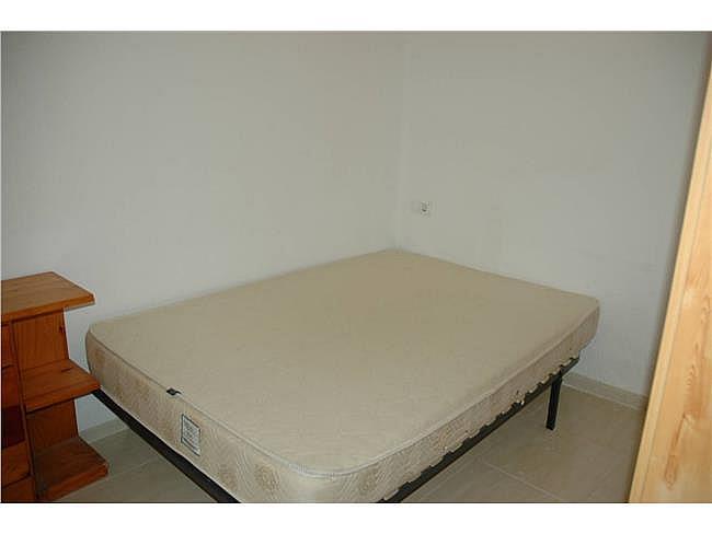 Piso en alquiler en Part Alta en Tarragona - 327919070