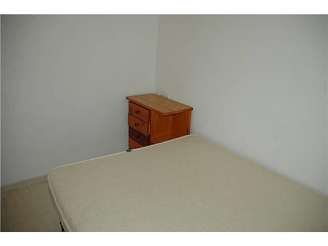 Piso en alquiler en Part Alta en Tarragona - 327919073