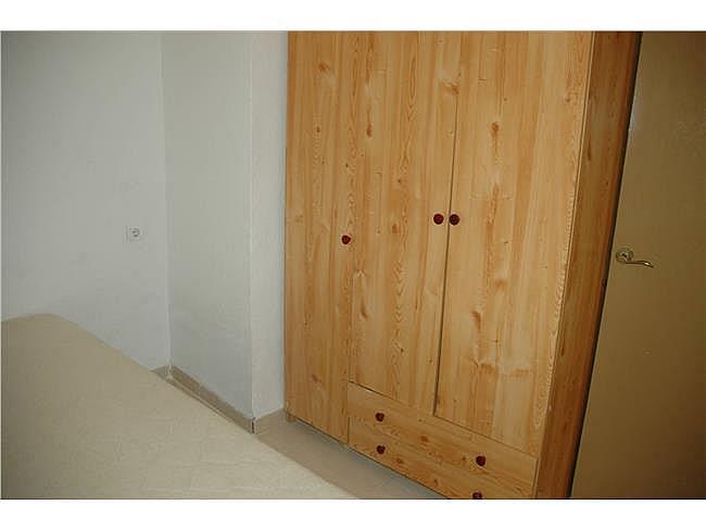 Piso en alquiler en Part Alta en Tarragona - 327919076