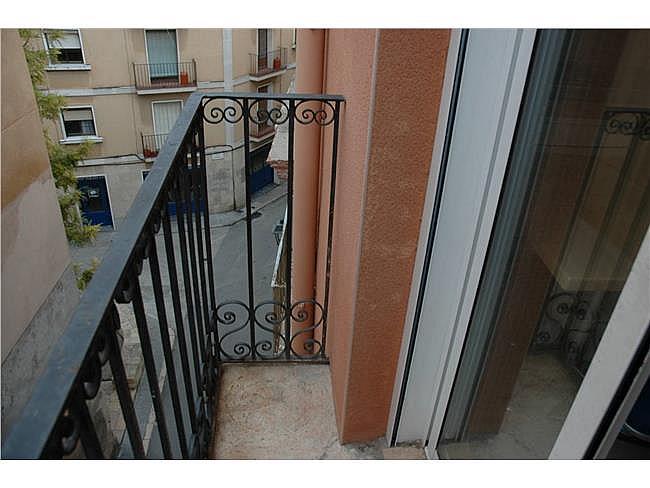 Piso en alquiler en Part Alta en Tarragona - 327919079