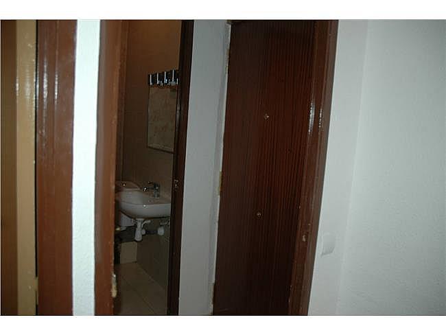 Piso en alquiler en Part Alta en Tarragona - 327919082