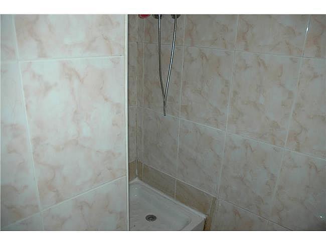 Piso en alquiler en Part Alta en Tarragona - 327919085