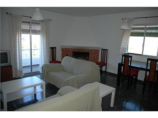 Casa adosada en alquiler en Tarragona - 313127097