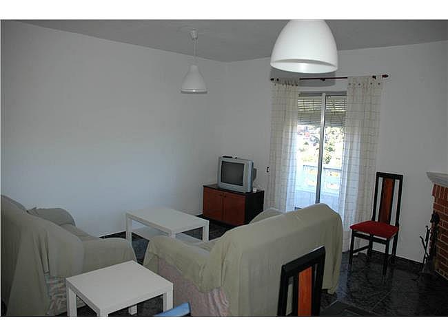 Casa adosada en alquiler en Tarragona - 313127100