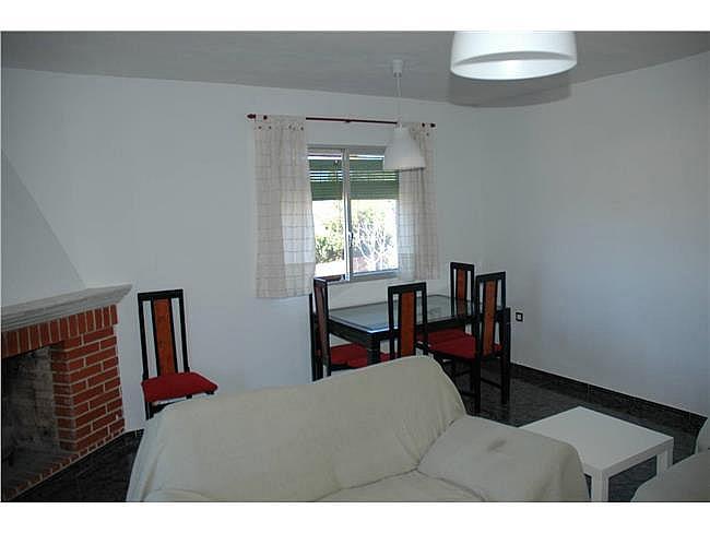 Casa adosada en alquiler en Tarragona - 313127103