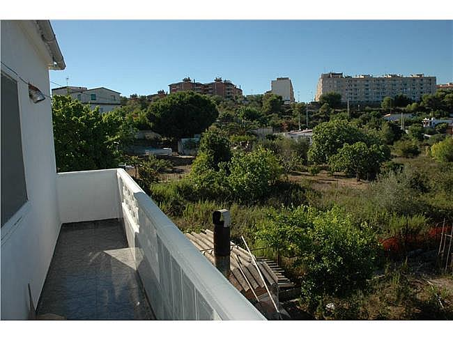 Casa adosada en alquiler en Tarragona - 313127106
