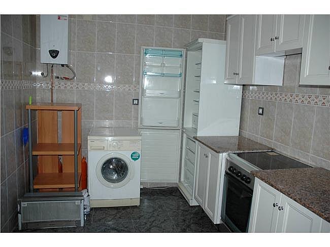 Casa adosada en alquiler en Tarragona - 313127115