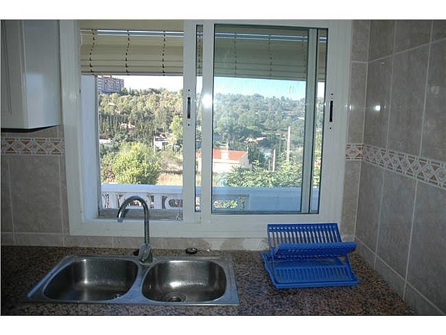 Casa adosada en alquiler en Tarragona - 313127118