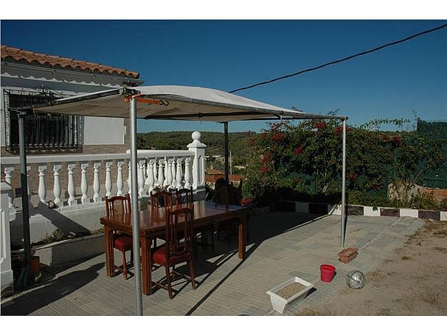 Casa adosada en alquiler en Tarragona - 313127121
