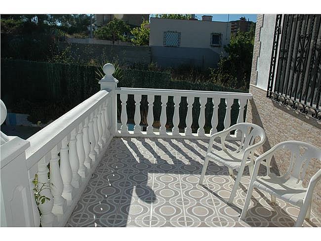 Casa adosada en alquiler en Tarragona - 313127124