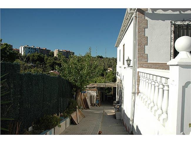 Casa adosada en alquiler en Tarragona - 313127127
