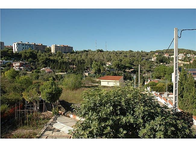 Casa adosada en alquiler en Tarragona - 313127136
