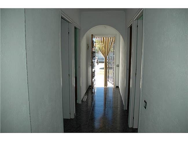 Casa adosada en alquiler en Tarragona - 313127139