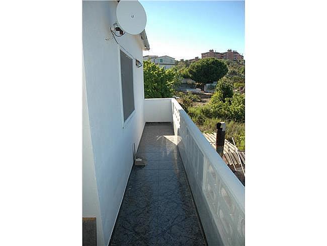 Casa adosada en alquiler en Tarragona - 313127145
