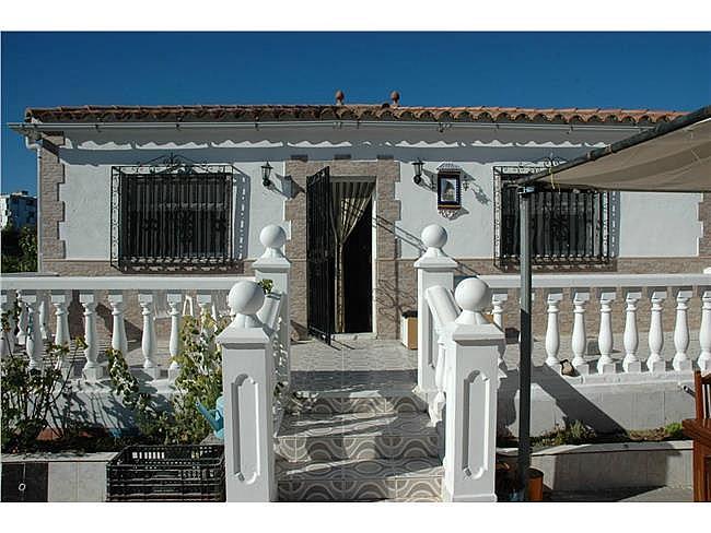 Casa adosada en alquiler en Tarragona - 327911048