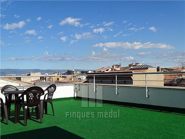 Piso en alquiler en Part Alta en Tarragona - 321092223