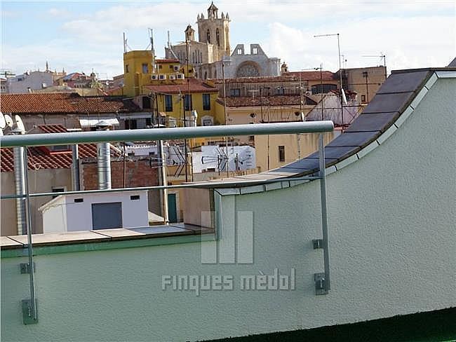 Piso en alquiler en Part Alta en Tarragona - 321092226