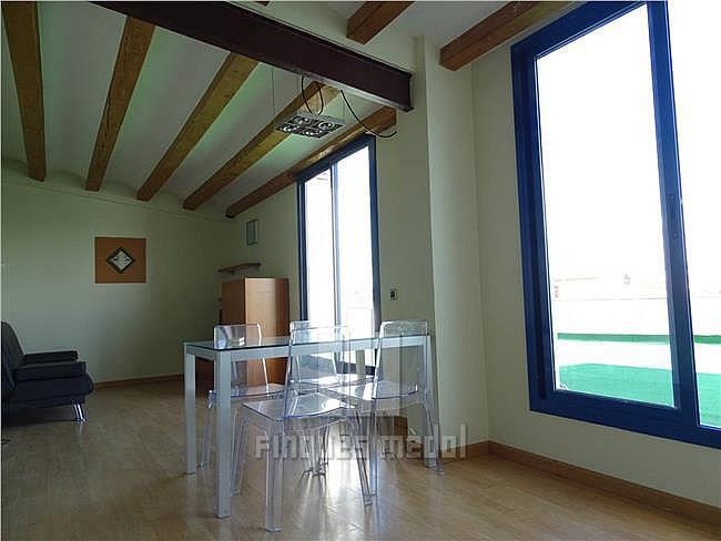 Piso en alquiler en Part Alta en Tarragona - 321092229