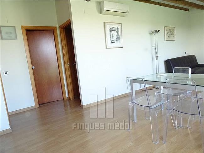 Piso en alquiler en Part Alta en Tarragona - 321092232