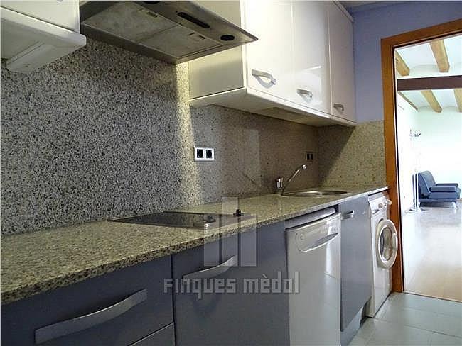 Piso en alquiler en Part Alta en Tarragona - 321092238