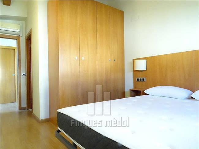 Piso en alquiler en Part Alta en Tarragona - 321092241