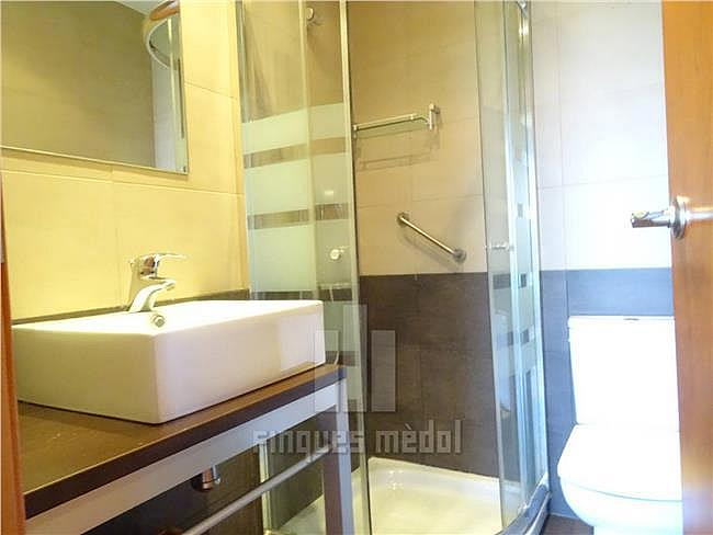 Piso en alquiler en Part Alta en Tarragona - 321092250
