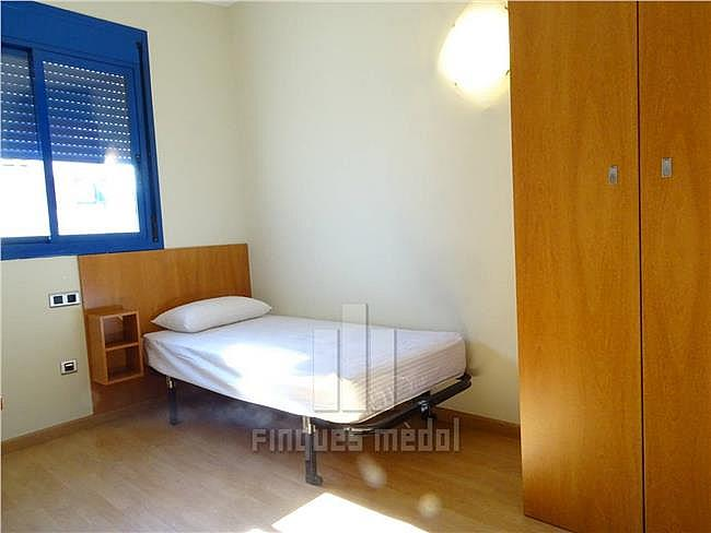 Piso en alquiler en Part Alta en Tarragona - 321092256