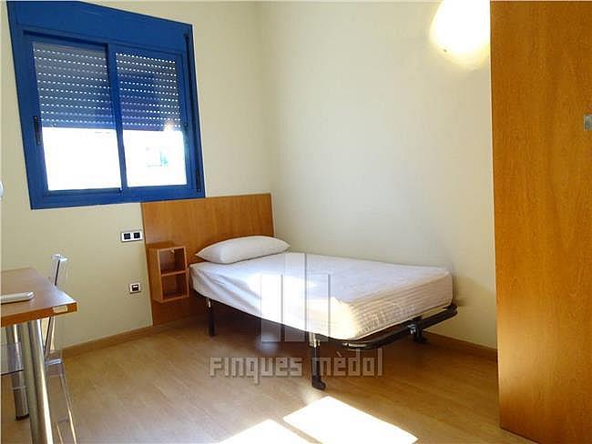 Piso en alquiler en Part Alta en Tarragona - 321092259