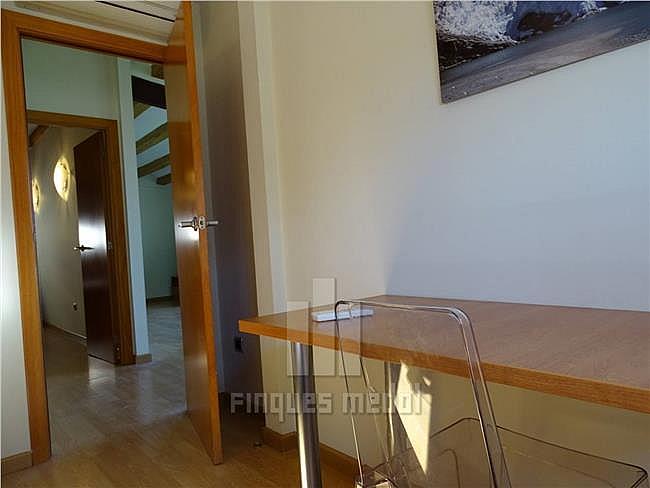 Piso en alquiler en Part Alta en Tarragona - 321092262
