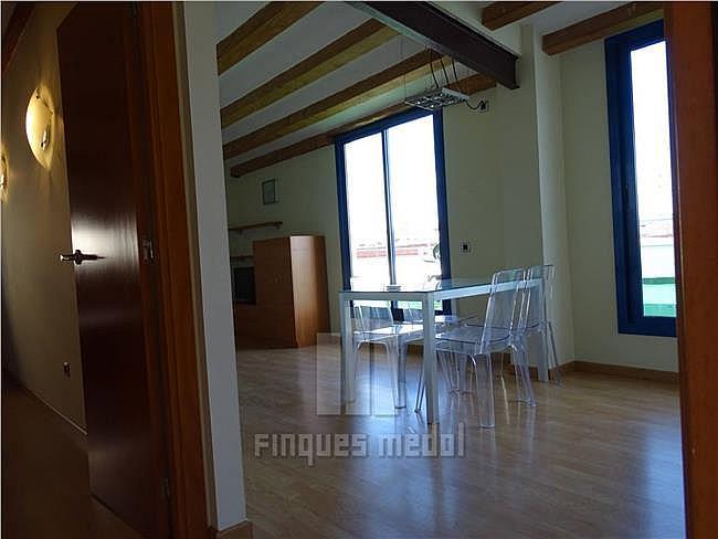 Piso en alquiler en Part Alta en Tarragona - 321092265