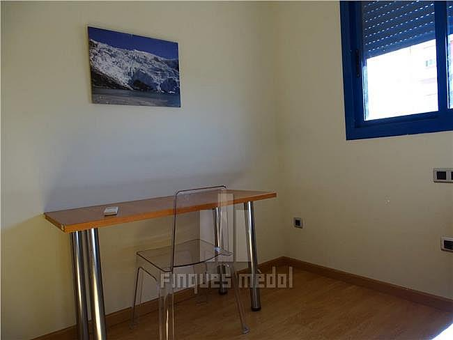 Piso en alquiler en Part Alta en Tarragona - 321092268