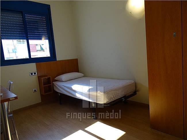 Piso en alquiler en Part Alta en Tarragona - 321092271