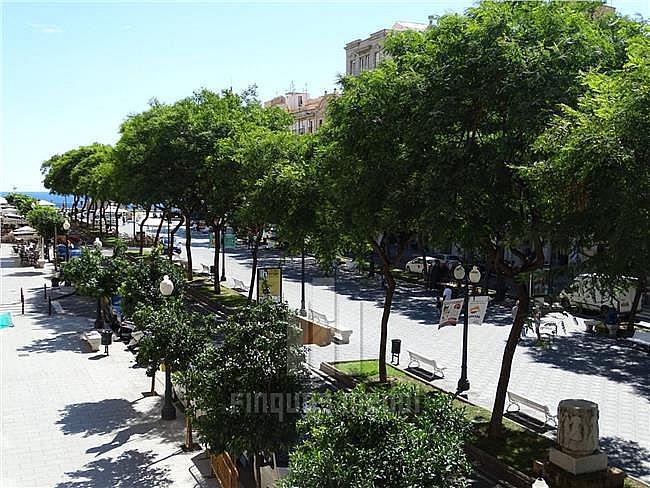 Piso en alquiler en Eixample Tarragona en Tarragona - 321092307