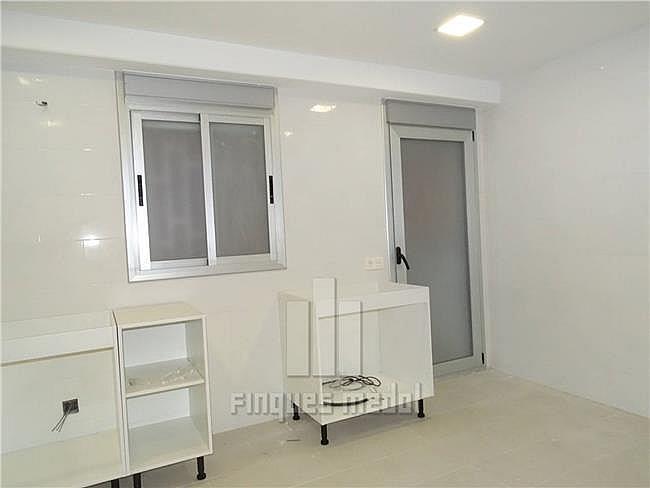 Piso en alquiler en Eixample Tarragona en Tarragona - 321092310