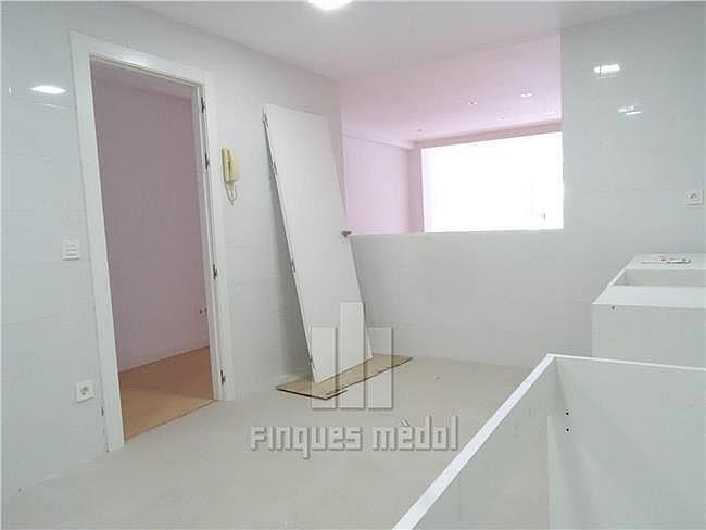 Piso en alquiler en Eixample Tarragona en Tarragona - 321092316
