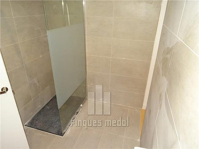 Piso en alquiler en Eixample Tarragona en Tarragona - 321092325