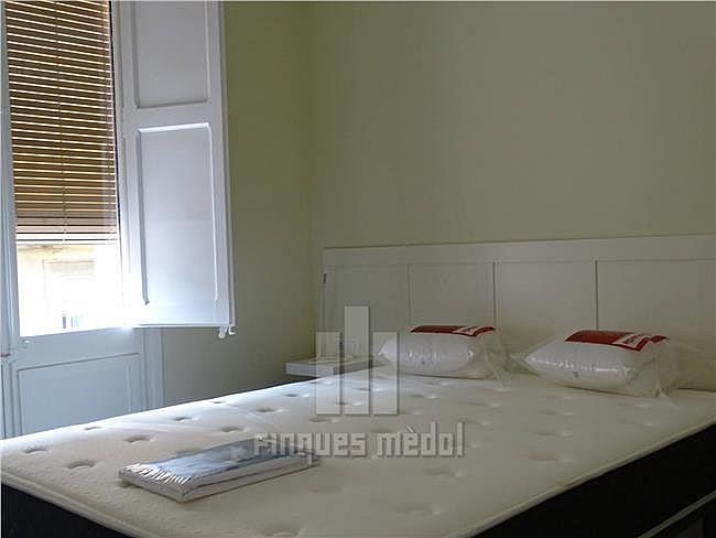 Piso en alquiler en Eixample Tarragona en Tarragona - 321565811