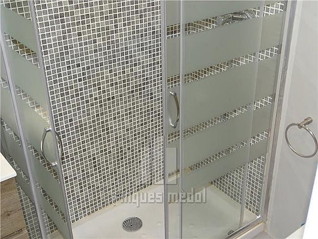 Piso en alquiler en Eixample Tarragona en Tarragona - 321565829