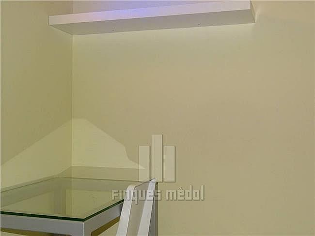 Piso en alquiler en Eixample Tarragona en Tarragona - 321565835