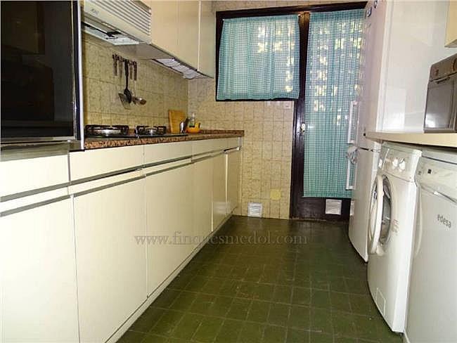 Piso en alquiler en Urbanitzacions Llevant en Tarragona - 327910907
