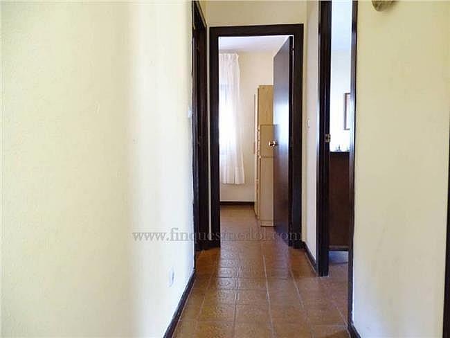 Piso en alquiler en Urbanitzacions Llevant en Tarragona - 327910916