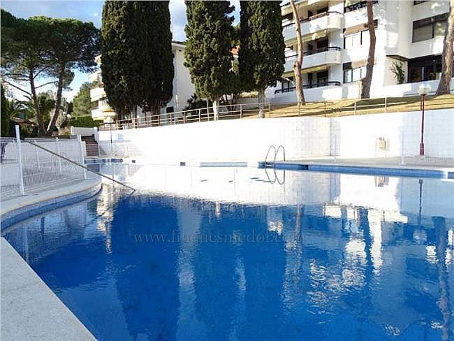 Piso en alquiler en Urbanitzacions Llevant en Tarragona - 327910925
