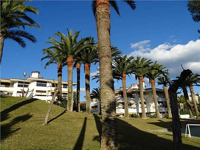 Piso en alquiler en Urbanitzacions Llevant en Tarragona - 327910928