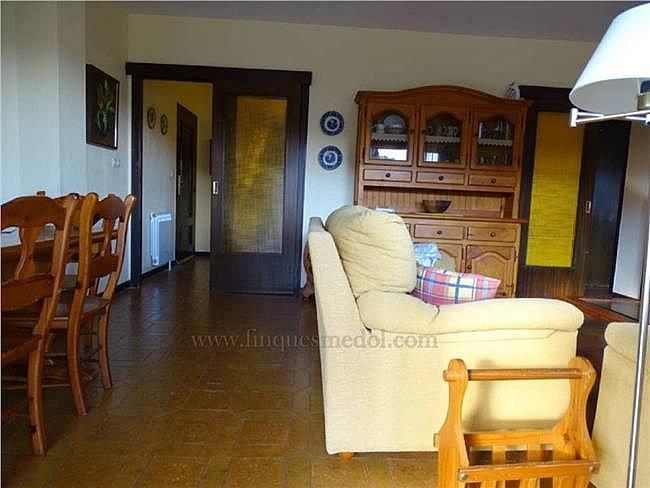 Piso en alquiler en Urbanitzacions Llevant en Tarragona - 327910943