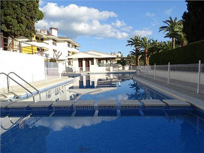 Piso en alquiler en Urbanitzacions Llevant en Tarragona - 327910946