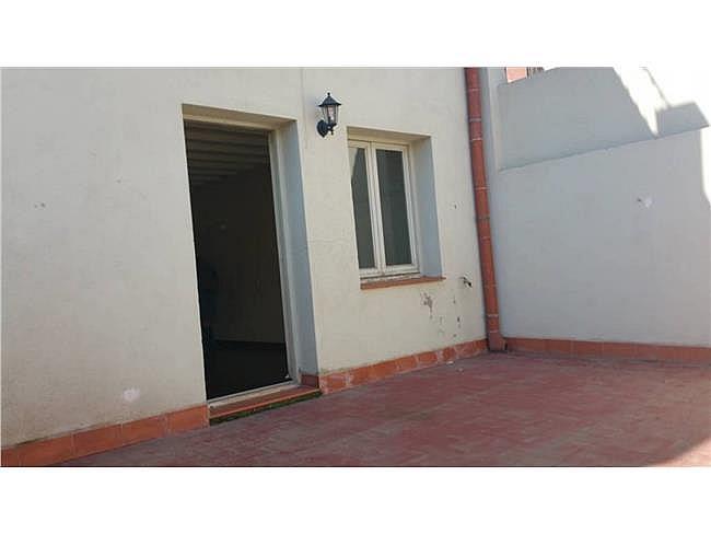 Piso en alquiler en Eixample Tarragona en Tarragona - 327910958