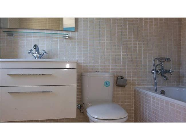 Piso en alquiler en Eixample Tarragona en Tarragona - 327910961