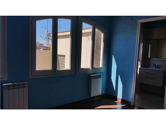 Piso en alquiler en Eixample Tarragona en Tarragona - 327910964