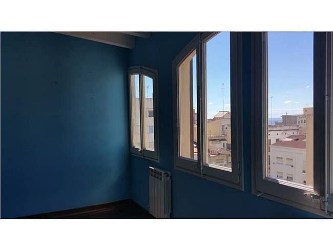 Piso en alquiler en Eixample Tarragona en Tarragona - 327910970