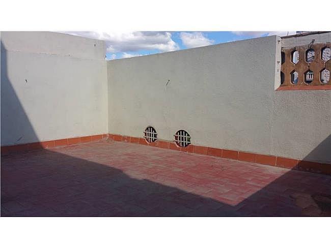 Piso en alquiler en Eixample Tarragona en Tarragona - 327910979